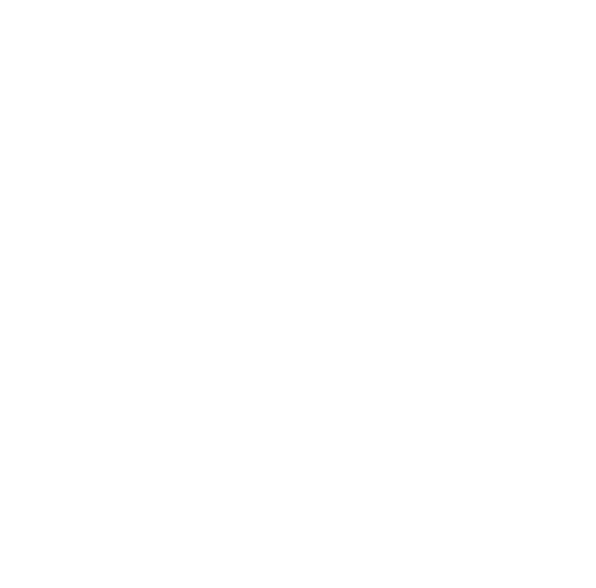 180 North Jefferson